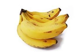 Banana_Prata2