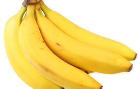 banana nanica1
