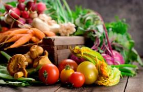 home vegetables1