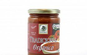 Molho-de-Tomate-TRADICIONAL-340g-450x450