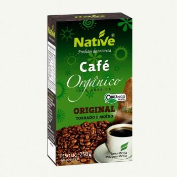 café original