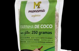 _MG_7688_farinha de coco