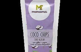 coco chips zero_900x900