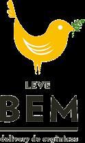 Leve BEM - Delivery de Orgânicos