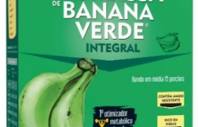 biomassa-de-banana-verde-la-pianezza.