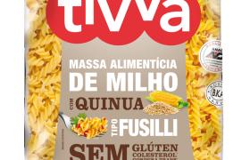 tivva_fusilli quinua