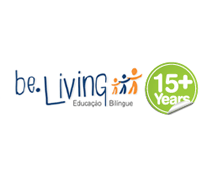 logo-beliving