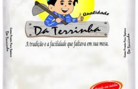 tapioca-da-terrinha 3