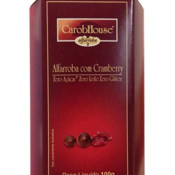carobhouse_lanca_alfarroba_com_cranberry