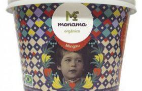 mingau monama-550x633