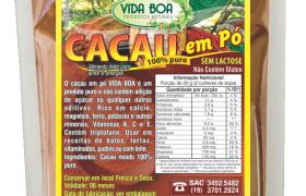cacau_em_po