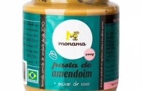 pasta-de-amendoim-com-acucar-de-coco-200g-monama_LEVE BEM DELIERY SP