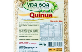 grao_de_quinua