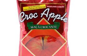 croc apple