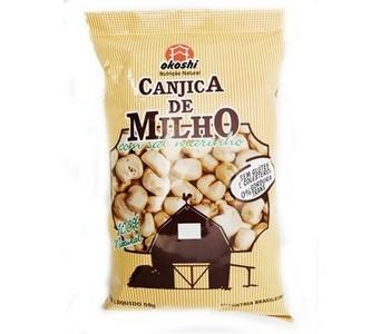 Canjica-de-Milho-Okoshi-Com-Sal-Marinho