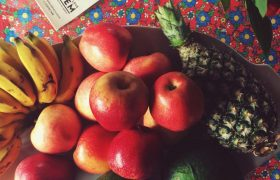 Cesta Leve BEM Delivery Orgânicos_SP_2015_13