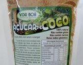 açúcar de coco2