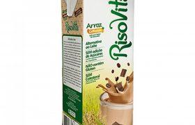 bebida_de_arroz_risovita_coffeelate