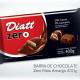 diatt-barra-chocolate-zero-meioamargo-400g