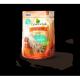 Granola Amaranto e Coco 200g