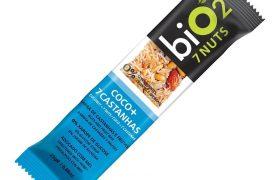 barra-cereal-bio2-7castan-coco
