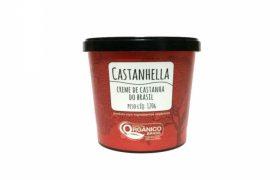 Castanhella