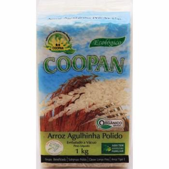 arroz-agulhinha-polido-organico-coopan