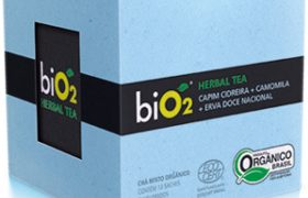 biO2-Herbal-Tea-Capim-Camomila-Erva-Doce