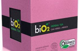 biO2-Herbal-Tea-Cha-Verde--Hibisco