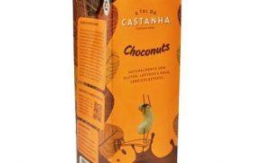 a tal da castanha chocolate 1