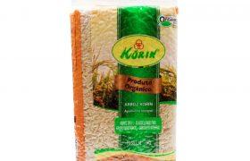 arroz_agulhinha_integral_organico_korin_1kg_26_1_20160314181401